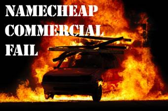 Commercialfail