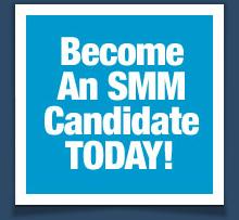 Become a Social Media Institute CSM candidate