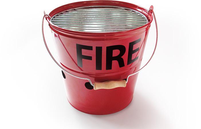 Firebucket1