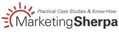 Marketingsherpalogo