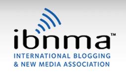 IBNMA logo